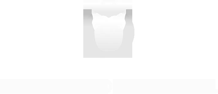 logo cryp trade capital