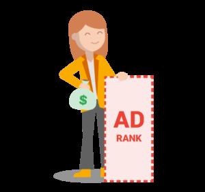 Hodnocení kvality reklamy