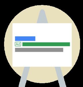 AdWords - Jak vytvářet efektivní textovou reklamu.png