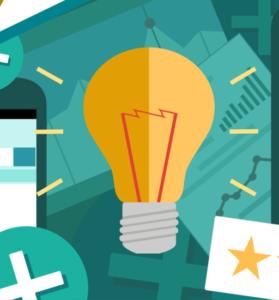 AdWords akademie - kdy se rzšíření objeví