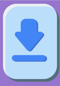 AdWords akademie - stáhnutí aplikace