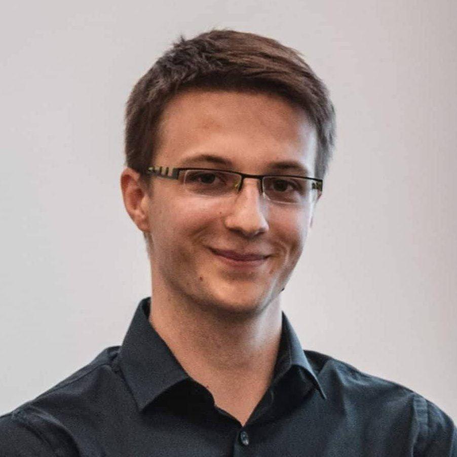 Jiří Franěk