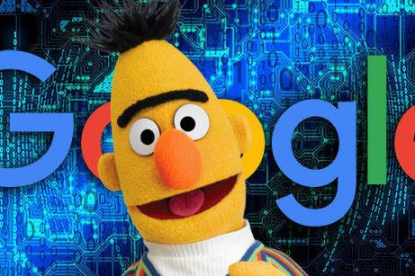 Google algoritm update