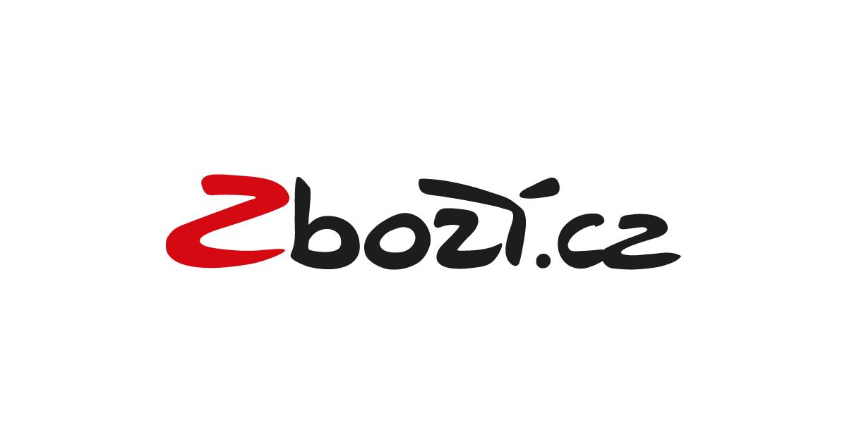 Audit zboží.cz
